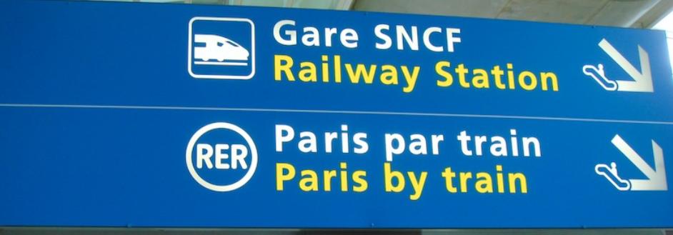 indicator RER