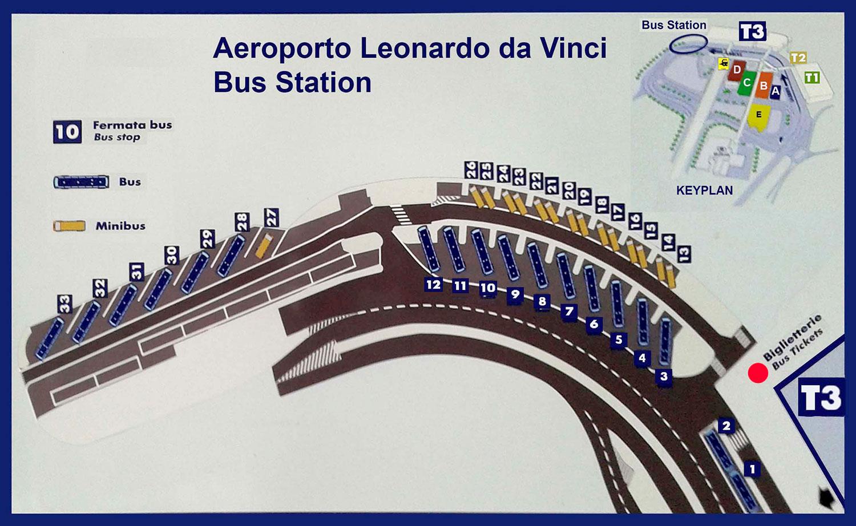 opriri autobuze