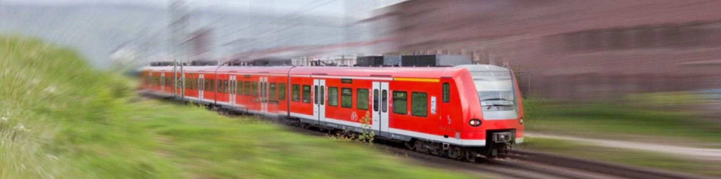 Tren spre Viena