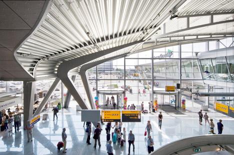 Aeroportul Eindhoven