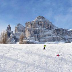 Alpi Dolomiti